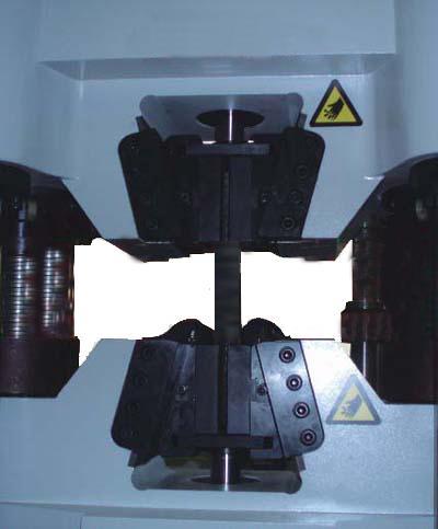 测试机拉力机配件附具