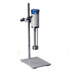 小型乳化機,乳化均質機,均質乳化機,實驗室高剪切乳化機,實驗室乳化機