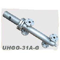 浮球傳感器UHGG-31A-G
