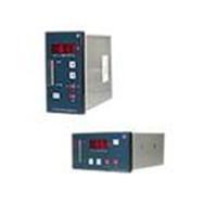 液位水泵控制器SZD-AH