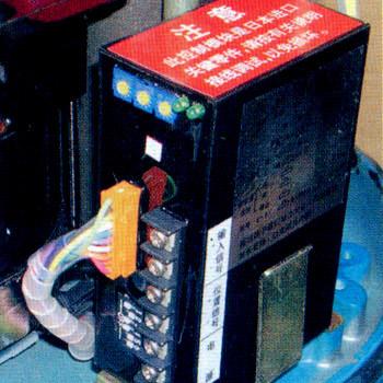 381执行器控制器CPA101-220