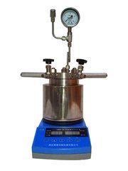 微型实验高压反应釜,不锈钢微型高压反应釜