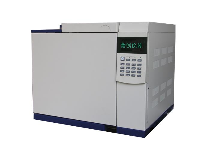山东GC-9860plus网络化反控气相色谱仪
