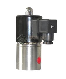 供应HOPE96高压电磁阀