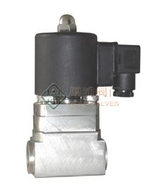 供应HOPE93低温电磁阀