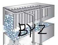 熔融结晶器