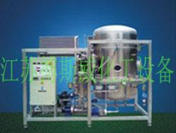 小型全自动废液蒸发器