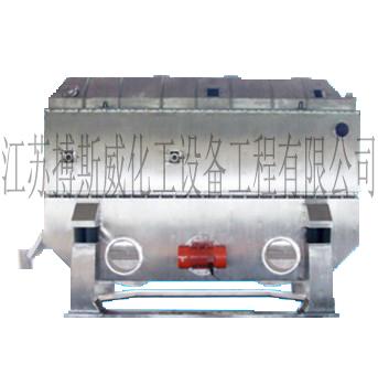 廠家專利生產ZG系列多層振動流化床干燥機
