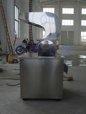 CSJ系列粗粉碎机 粗碎机 粗粉碎设备 格律工艺精湛