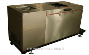 苏州供应卧式低温耐寒试验箱