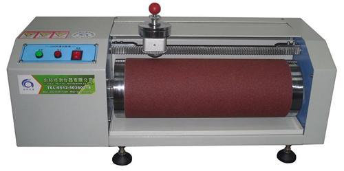 浙江优质DIN磨耗试验机