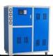 宏川水冷式低温水冷机