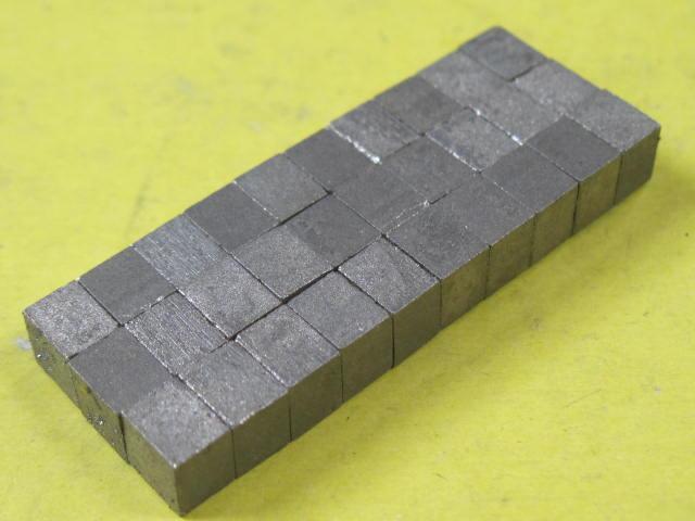 强力磁铁厂家供应机械用耐高温强力磁铁钐钴、钕铁硼 质量稳定