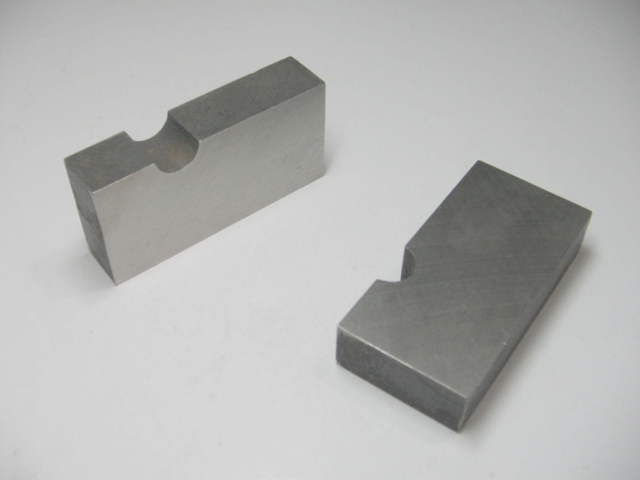 工厂供应机械用异型强力磁铁铝镍钴,磁钢