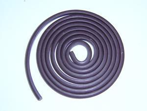 工厂定制橡胶磁,磁条,软磁条