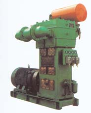 ZW-10/8,ZW-10/7,空压机配件
