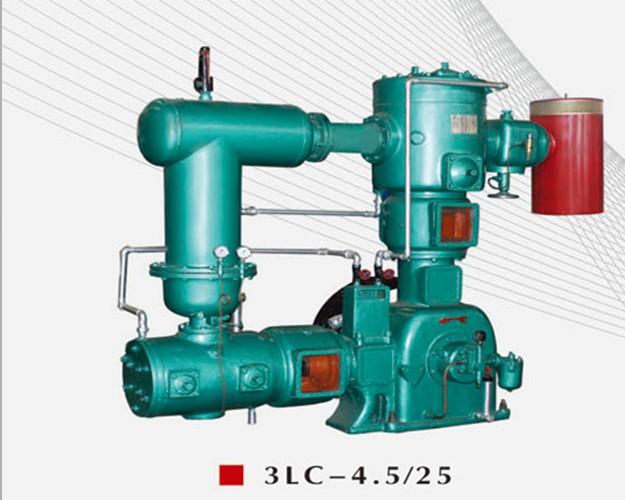 3LC-4.5/25,LW-4.5/25,空压机配件