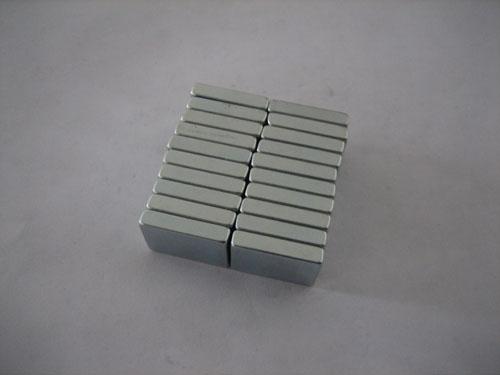 工厂供应磁耦合用N35SH强力磁铁钕铁硼,磁钢