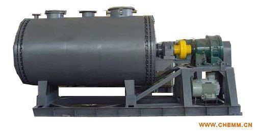 莱州鲁博化机供应耙式干燥机