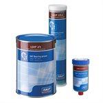 SKF高效用-润滑脂LGHP2
