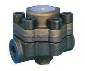 进口高压疏水阀(进口疏水器品牌)
