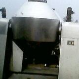 求购2000L耙式干燥机