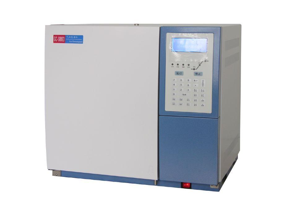 工业环氧氯丙烷分析气相色谱仪