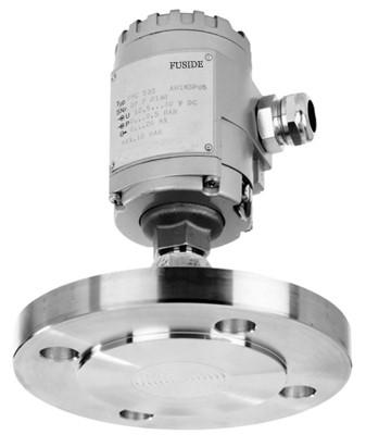 FUSIDE   6313法兰式液位变送器