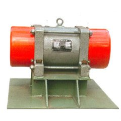 TZF仓壁振动器【除尘设备专用】TZF-6仓壁振动器