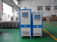 利德盛模温机,油温度控制机,水温度控制机