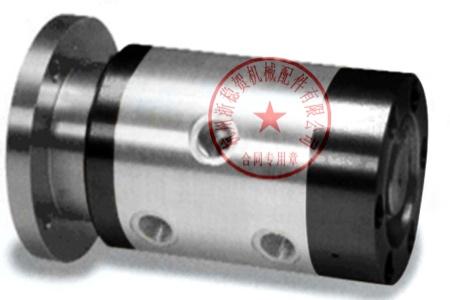 RM-HP3优质3通道高压高速旋转接头