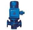 NYB型管道油泵