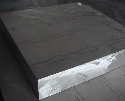 吉林7075-T6铝板