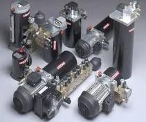 美国PS08-32B-0-N-XX/XX 现货电磁阀