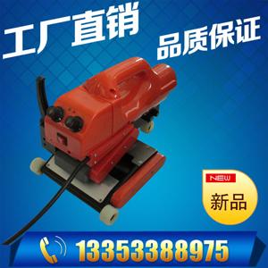 HDPE土工膜焊接机  防渗膜焊机 防水板爬焊机品质保证