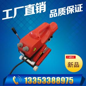 土工膜爬焊机  排水板热合机 防水板焊机厂家特价包邮