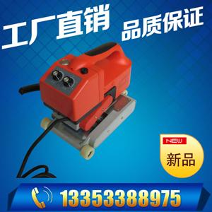 双缝爬焊机 土工膜防水板焊接机 排水板热合机正品包邮