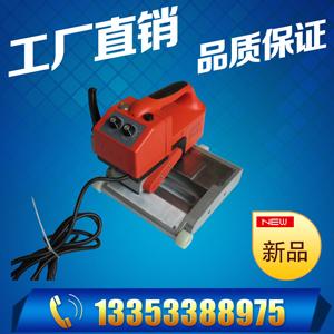 热销防水板爬焊机 防渗膜焊接机 土工膜热合机特价直销