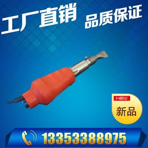1600W塑料焊枪 pvc热风塑料焊枪 塑胶地板焊枪特价直销