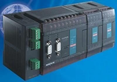 慧控機電 全自動海綿切片機控制系統