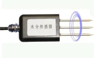 腾宇电子土壤水分传感器TY-TS制造商