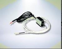 腾宇电子土壤温度传感器TY-TW专业制造商