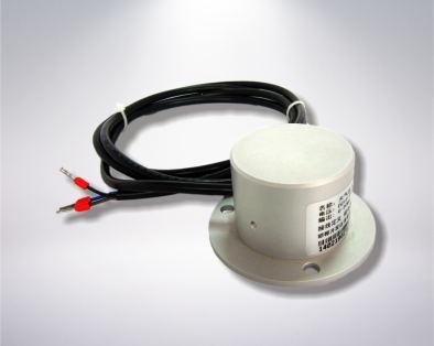 腾宇电子大气压力传感器TY-QY/01生产厂家
