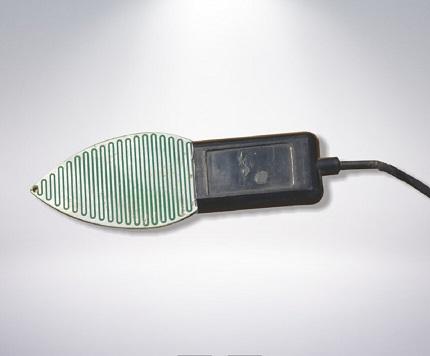 腾宇电子叶面湿度传感器TY-YMS制造商