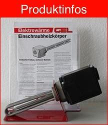 销售Conti Elektron加热器