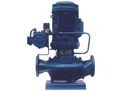 专业代理西班牙AZCUE泵