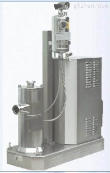 GRS2000植物饮料均质机