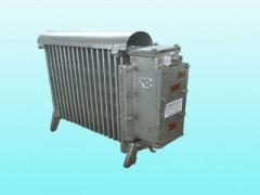 RB2000/127A电热取暖器