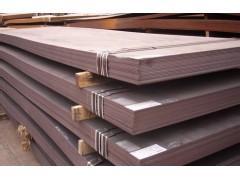 Q235NH焊接耐候钢板