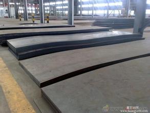 北京市MN13高锰耐磨钢板|北京市09cupcrni-a耐候钢板|北京市NM500耐磨钢板